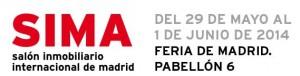 Sima Feria inmobiliaria
